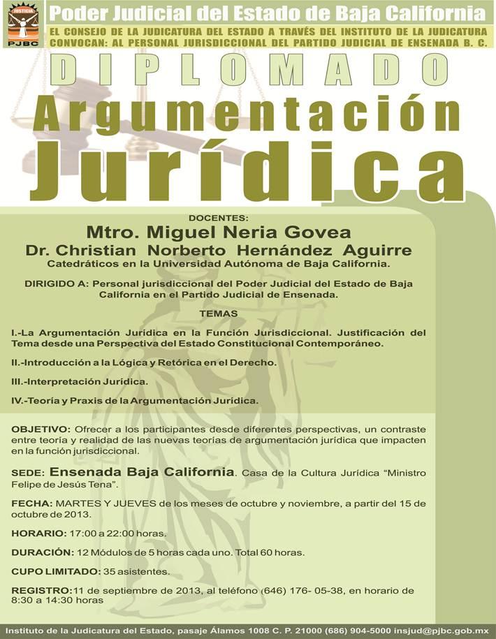 teléfono juzgado ejecutoria penal 28 madrid