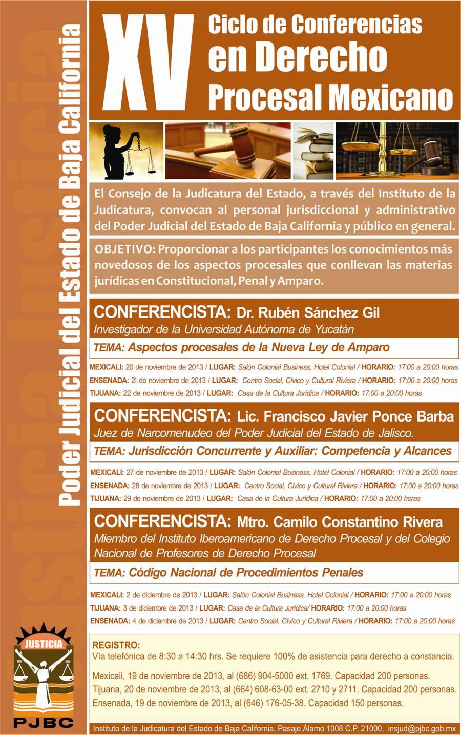 Lista # Muebles Gema Mexicali